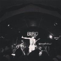 Foto tomada en BIRD por Nalden el 12/14/2012