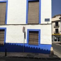 Photo taken at Oficina Correos by Cris J. on 6/29/2016