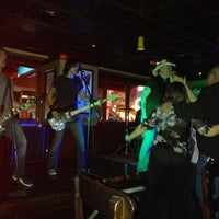 Photo taken at Rí Rá Irish Pub by Sherrie P. on 8/11/2013