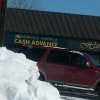 Cash advance cerritos photo 1