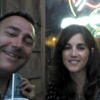 Photo taken at Captain Dick's Crab Shack by Anthony C. on 7/31/2013