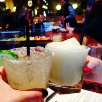 Foto tomada en Lime: An American Cantina & Tequila Bar por Cristina el 12/14/2013