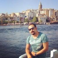 Photo taken at düşüncede by Mehmet 👈 A. on 8/29/2014