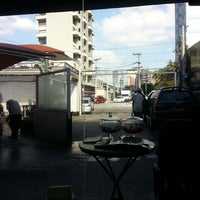 Photo taken at LF Car Wash by Fábio d. on 4/16/2013