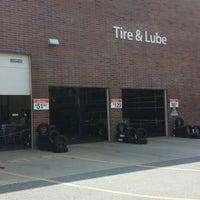 Photo taken at Walmart Supercenter by Michael S. on 6/16/2013