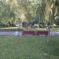 Photo taken at Пенал by Oleg P. on 7/27/2013
