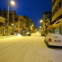 Photo taken at Erk Bilgisayar by Akif B. on 1/27/2017