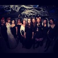 Photo taken at Лабиринт by Алексей Т. on 11/4/2013