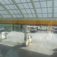 Photo taken at TO-PET Petrol Urunleri Dag. ve Paz. San. Tic. A.Ş by Berkay Beran E. on 1/30/2014