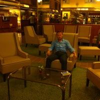 7/10/2013 tarihinde ilhanslmziyaretçi tarafından Hotel Hungaria City Center'de çekilen fotoğraf