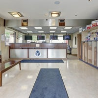 Bon Photo Taken At YourSpace Storage At Ballenger Creek By YourSpace Storage On  6/2/ ...