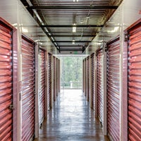 ... Photo Taken At YourSpace Storage At Owings Mills By YourSpace Storage  On 6/8/ ...