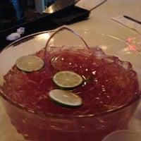 4/21/2013 tarihinde Gavin O.ziyaretçi tarafından Punch Bowl Social'de çekilen fotoğraf