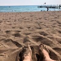 8/30/2018 tarihinde Hüseyin U.ziyaretçi tarafından Sah İnn Sahil'de çekilen fotoğraf