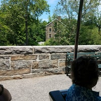 Photo taken at Stone Mill by RDasheenb D. on 6/11/2017