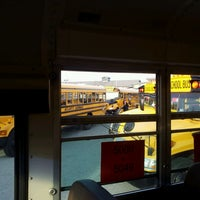 Photo taken at Hopkinton Middle School by jeff h. on 4/15/2013