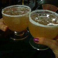 Photo taken at Bar do Gordo by Michele L. on 6/27/2013