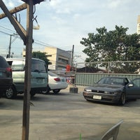 Photo taken at 88 Banawa Auto Sales (f. Cabahug) by Chocho C. on 9/27/2013