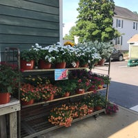Photo taken at Sickles Market by Mark B. on 8/13/2017