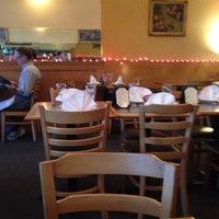 Photo taken at Lemongrass Thai Cuisine by Michael L. on 4/30/2014
