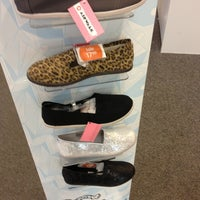 Photo taken at Payless ShoeSource by Angie S. on 8/22/2013