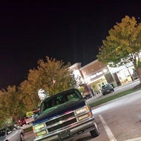 Photo taken at Brier Creek Commons by Don W. on 10/4/2013
