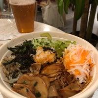 7/21/2018にKim P.がJunzi Kitchenで撮った写真