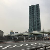 都島橋 - Ponte em 大阪市