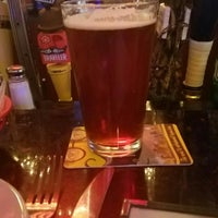 Photo taken at Cleary's Pub by Mark T. on 6/11/2016