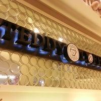 Photo taken at Teddy Coffee by Muhammad Hafiz Sanory H. on 4/15/2013
