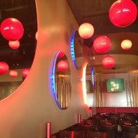 Photo taken at RA Sushi Bar Restaurant by Mandy B. on 6/21/2013