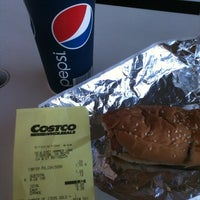 Photo taken at Costco Wholesale by D L. on 11/7/2012