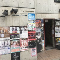 11/26/2017にごくらく3 さ.が広島CAVE-BEで撮った写真