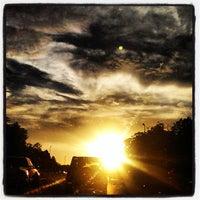 Photo taken at Prince William County, Virginia by medicate on 9/29/2013