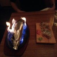 Wa Japanese Restaurant Lawrence Ks