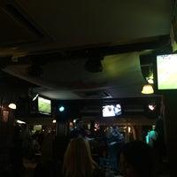 Photo taken at Nags Head Pub by Elias B. on 1/23/2016