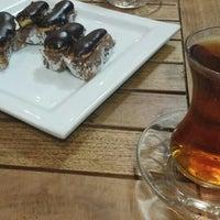 Photo taken at Değirmen by Burak P. on 2/13/2016