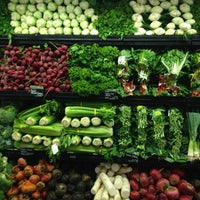 Photo taken at Whole Foods Market by Lono H. on 7/4/2013