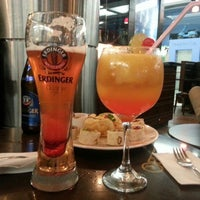 Photo taken at Beer by Luz Adriana G. on 6/30/2013