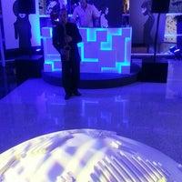 10/23/2014にRadomir S.がHUB-Food Art & Loungeで撮った写真