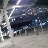 Photo taken at American Airlines by Joel D. on 1/13/2013