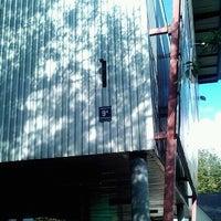 รูปภาพถ่ายที่ Būvmateriālu centrs Krūza โดย Dzintars F. เมื่อ 8/13/2013