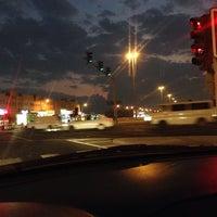 Photo taken at al gharaffa sheesha by Ahmad A. on 1/9/2018