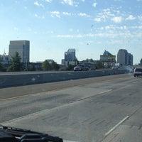 Photo taken at South Sacramento by Irchik on 8/11/2014