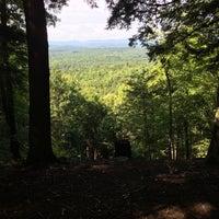 9/13/2015にMag T.がMountainside Campgroundで撮った写真
