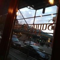 Das Foto wurde bei Suppe & Salat von Julian K. am 4/1/2013 aufgenommen