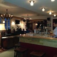 Café & Bar zuhause - Aachen, Nordrhein-Westfalen