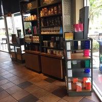 Photo taken at Starbucks by Jen R. on 7/13/2016