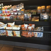 Photo taken at Starbucks by Jen R. on 7/14/2016