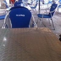 Photo taken at Bar Iluro by Tico B. on 5/31/2014
